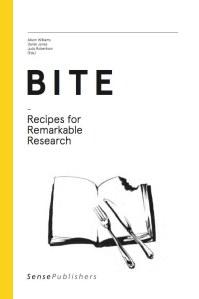 bite_cover